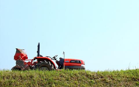 農地転用にかかる費用
